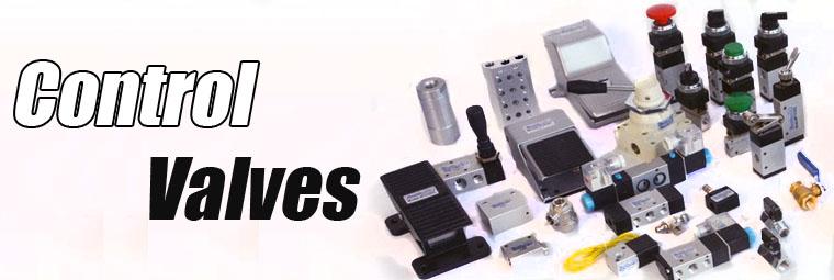 ControlItValves